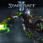 starcraft_2_20042012